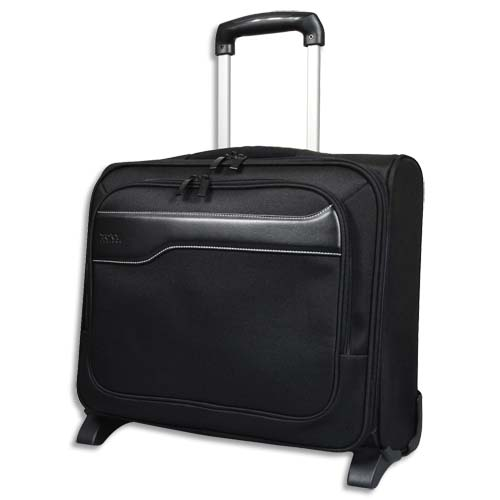 Code 8259743, Désignation: PORT DESIGN Trolley HANOI 15,6''